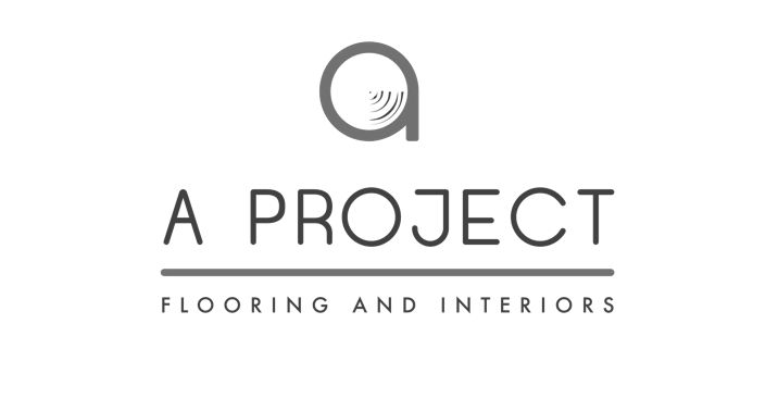 A Project Merchtem Logo