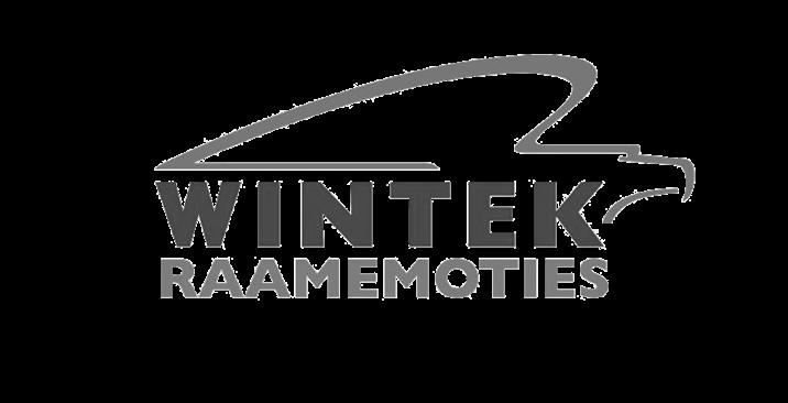 Wintek Leuven Tienen Logo