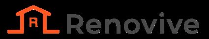 Renovive Logo