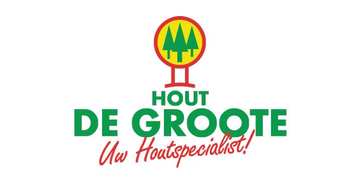 Renovive Online Showroom van Hout De Groote