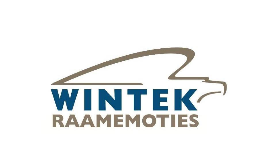 Renovive Online Showroom van Wintek